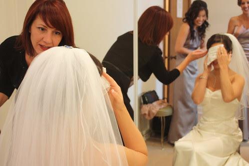 Dawn Wedding 113