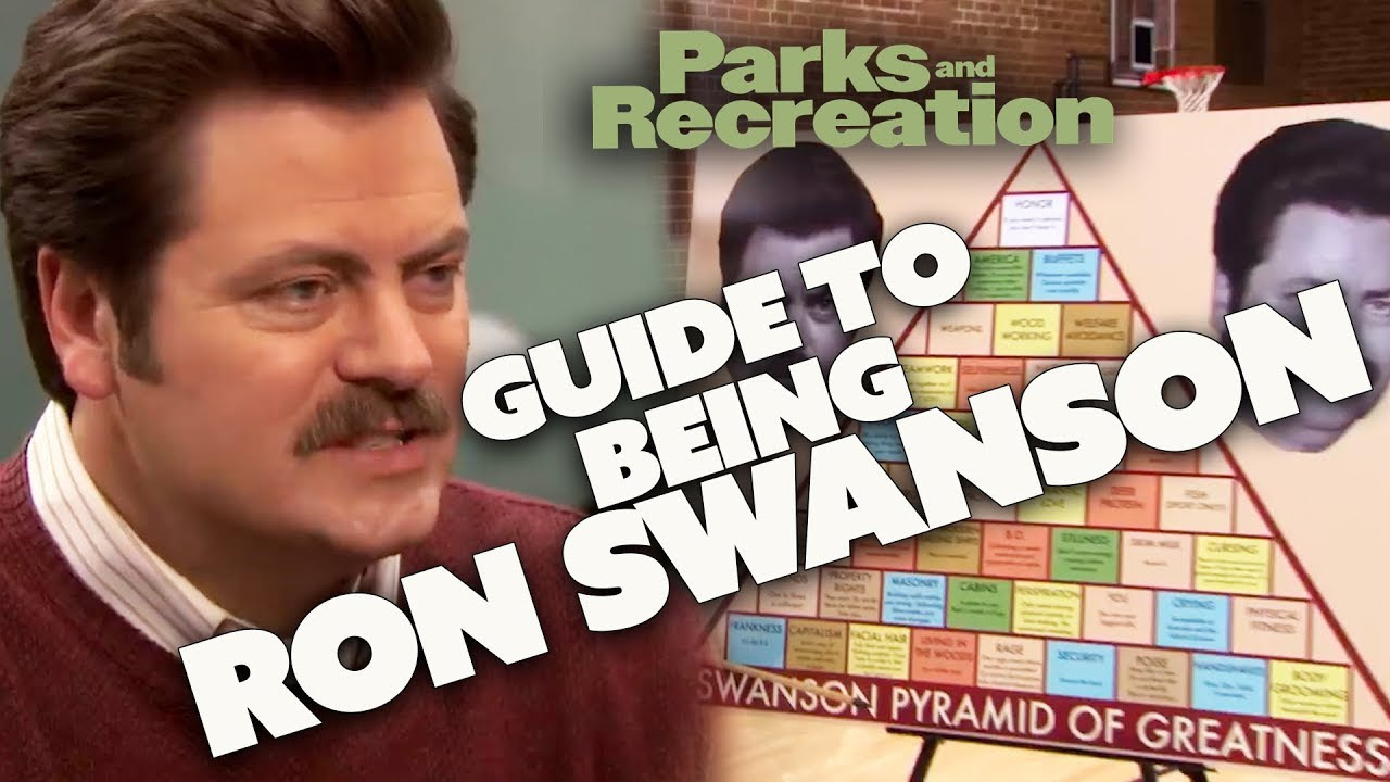 Parks And Recreation Wallpaper Quotes Iphone