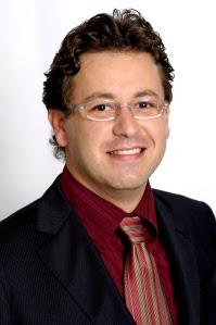 Giovanni Cristi