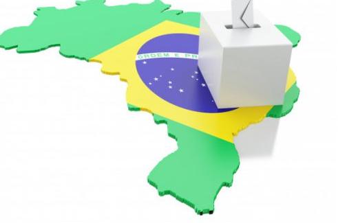 Eleições no RN: Expectativa 2022 para o Governo e Senado; Opinião