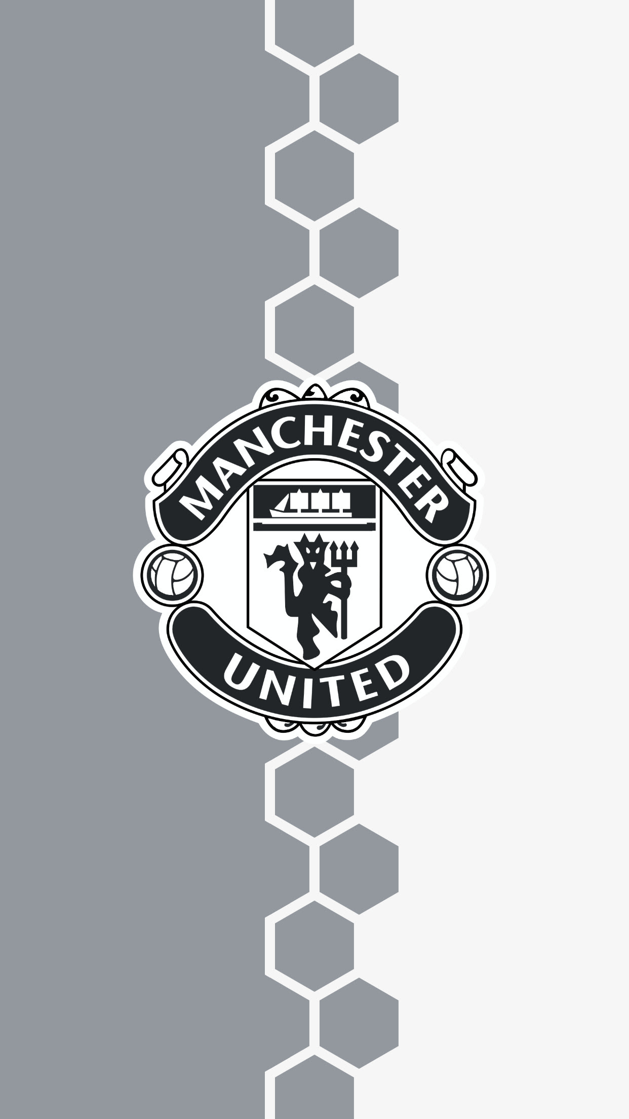 Manchester United Wallpaper Hd 2018 67 Images