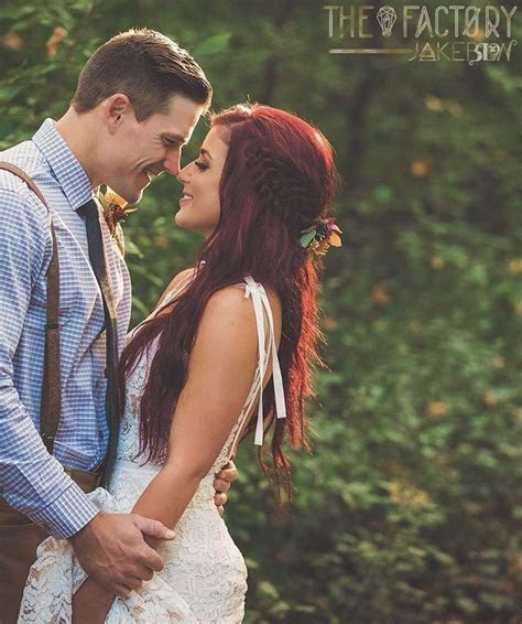 Cole and Chelsea DeBoer   love them #goals   Hair in 2019