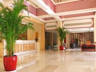 Price Kunshan Shipu Hotel