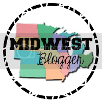 Midwest Blogger