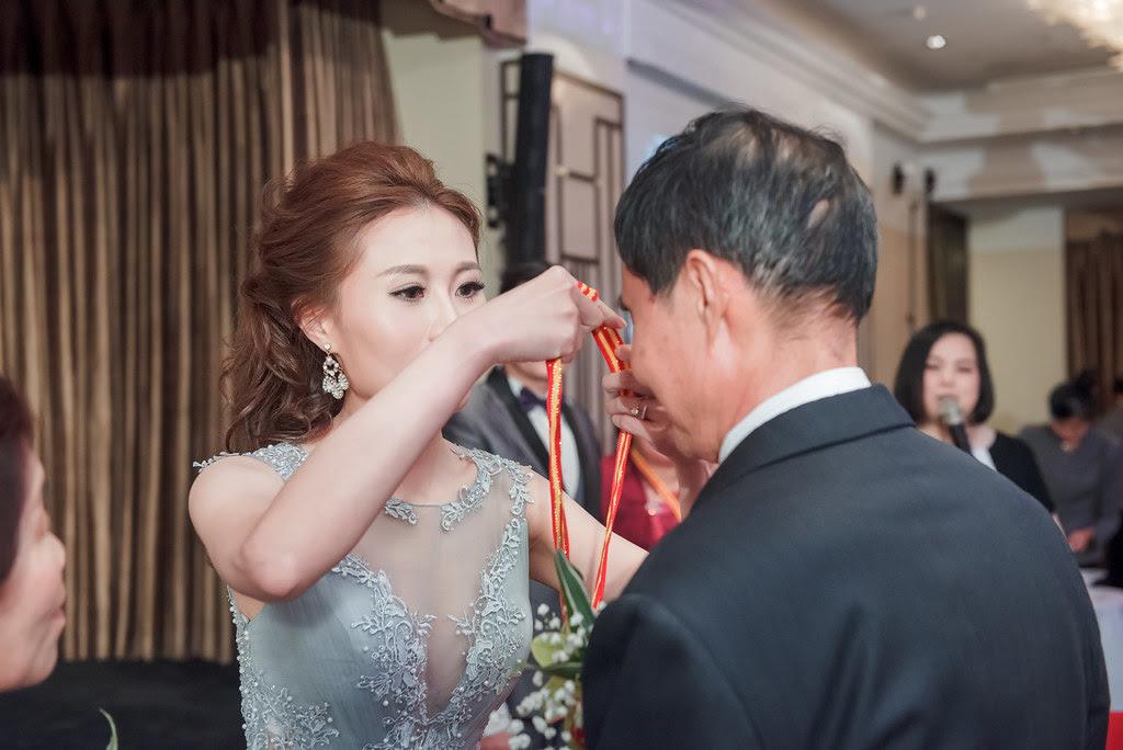 204優質婚攝推薦