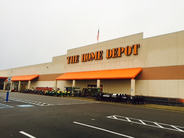 home depot hours saturday home depot montgomery al hours 852