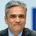 Deutsche Bank Earnings Drop to $70 Million