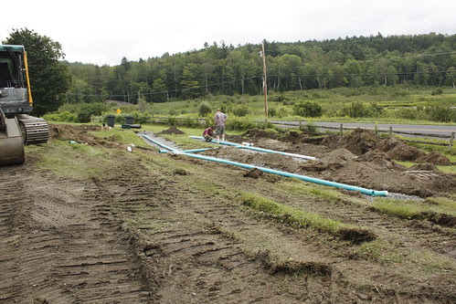 New septic system (44)