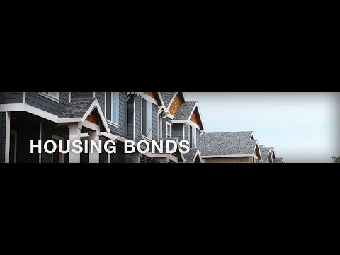 What is Housing Bond and Benefits of Housing Bonds