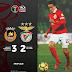 [Taça Portugal - 8ºFinal] Rio Ave 3-2 Benfica (ap)