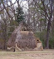 tourist attractions in Natchez MS