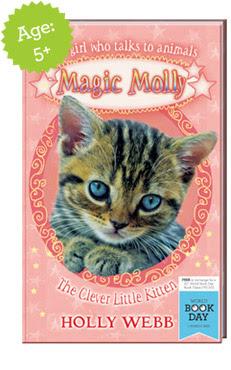 MagicMollyCleverKitten_Large