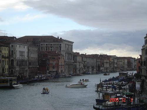 Venice 23 (18)
