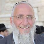 התיק המשטרתי נגד סגן ראש עיריית ראשון לציון הרב אריה כהן נסגר - BE106