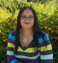Kelley Vitollo