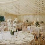Guides for Brides   Blog   Marquee inspiration