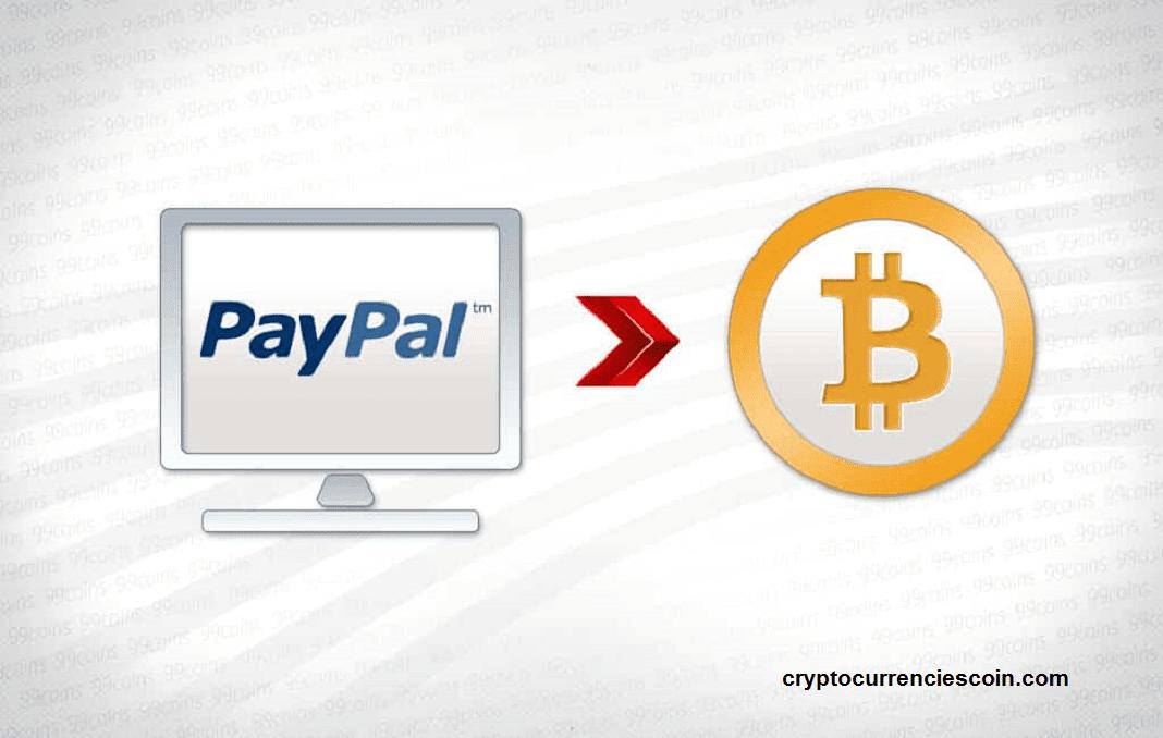 bitcoin zmq