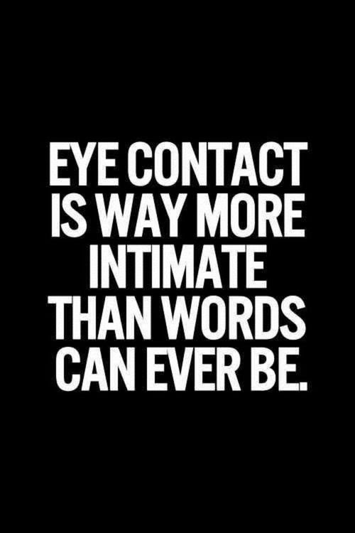 Printable!√ Eyes Quotes For Him