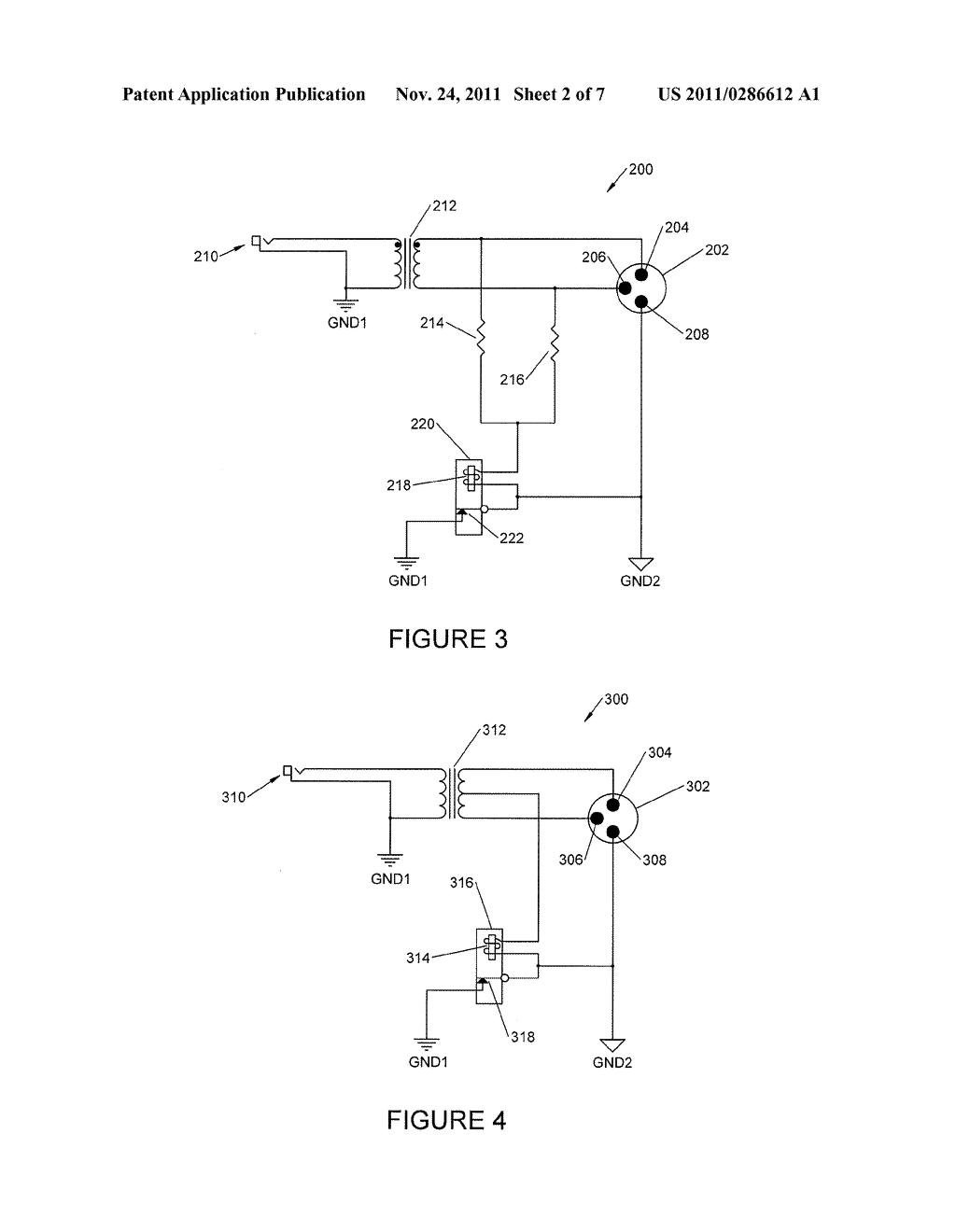 Stamford Generator Wiring Diagram For Model Mp 125