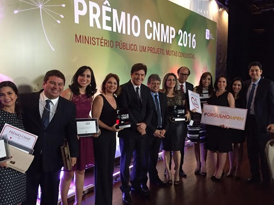 premio_governo