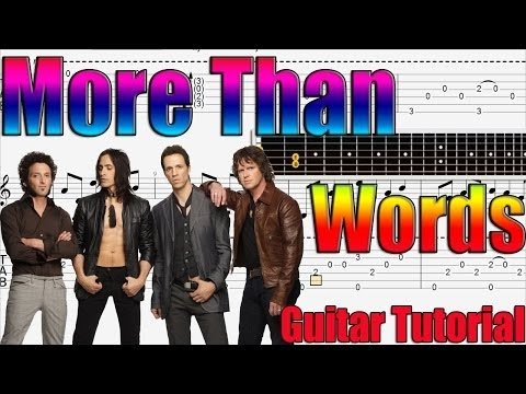 More Than Words Mp3 Free Download Westlife idea gallery