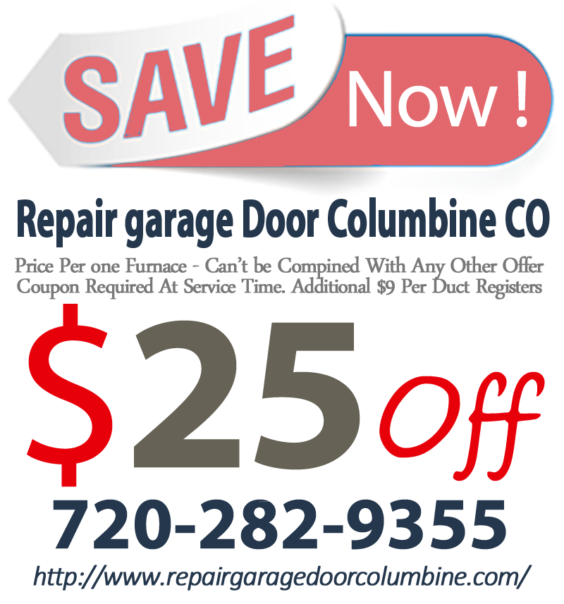 http://repairgaragedoorcolumbine.com/cable-repair/special-offers.png