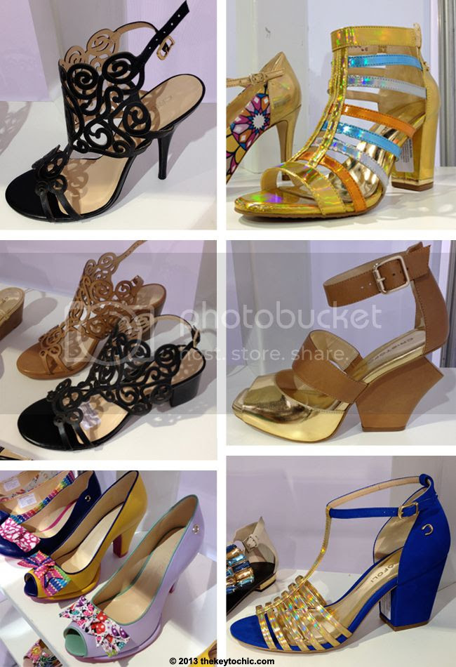photo CristofoliShoes-Aug2013_zps473304ca.jpg