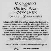 Viking Age in Denmark