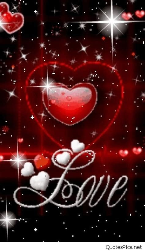 love wallpapers love mobile wallpapers hd