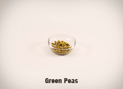 5618-Peas-cropped-full-res copy