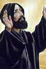 Nimatullah Al- Hardini, Santo