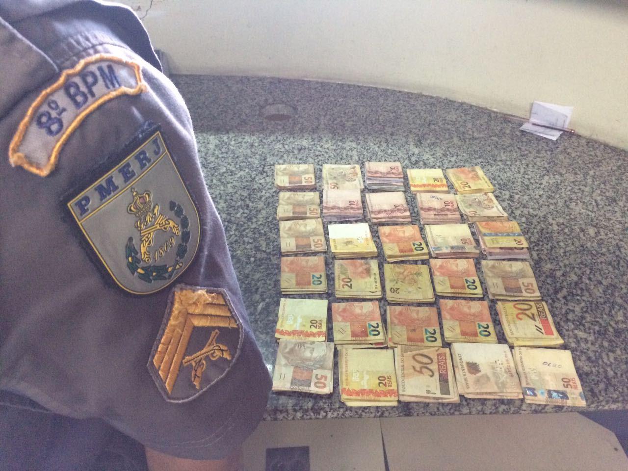 dinheiro29