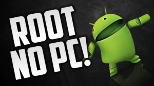 How to Root Android Without PC - No Risk (working 100 percent)