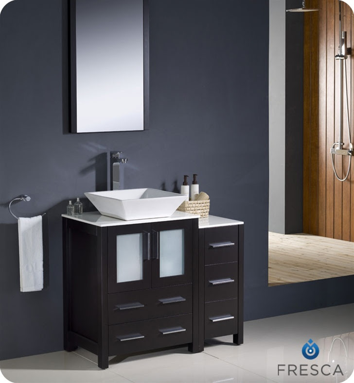 Bathroom Vanities Buy Bathroom Vanity Furniture Cabinets Rgm