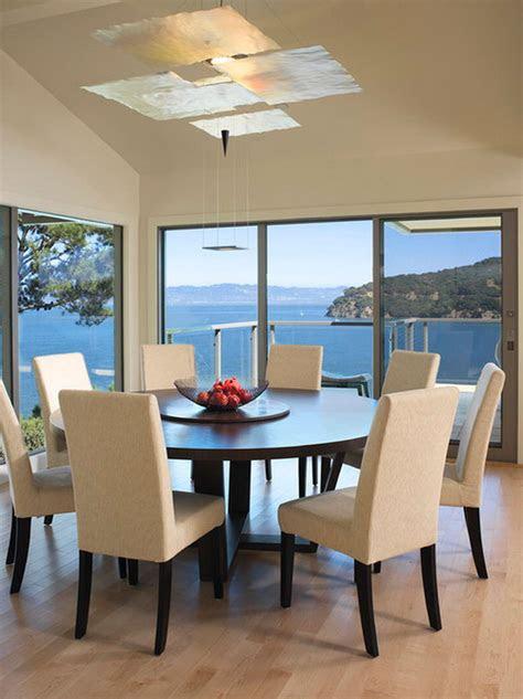 modern dining room furniture design amaza design
