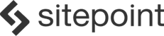 SitePoint Weekly