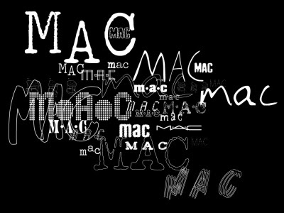 to inform me about the first MAC store in the heartlands of Singapore