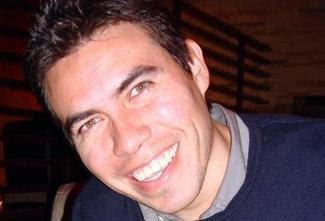 Aparece en La Paz, BC, vocero del #YoSoy132
