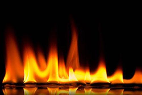 Image result for ablaze pics