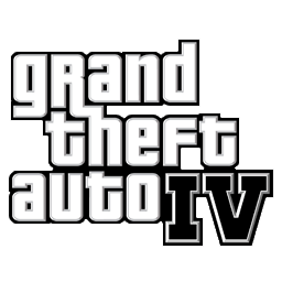 Image Result For Gta 5
