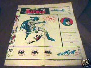 batman_bookcover