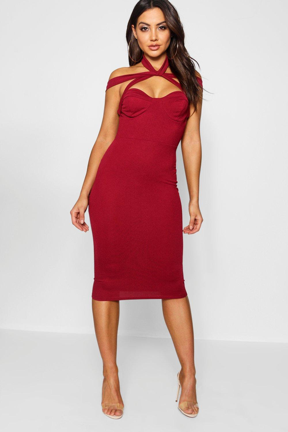 Boutique dresses to best stores buy bodycon repair tight