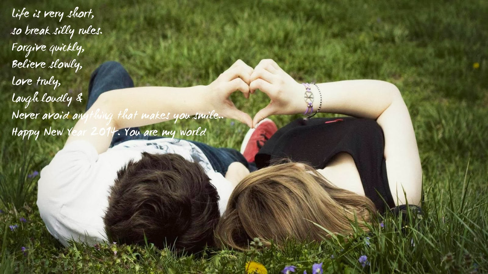 Lovely New Love Image Quotes Love Quotes Collection Within Hd Images
