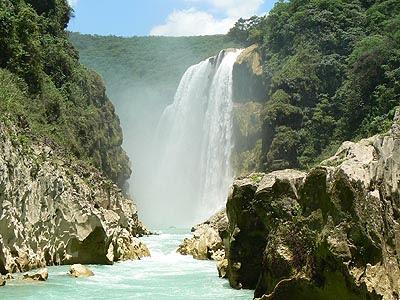 cascade de Tamul.jpg