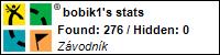 Profile for bobik1