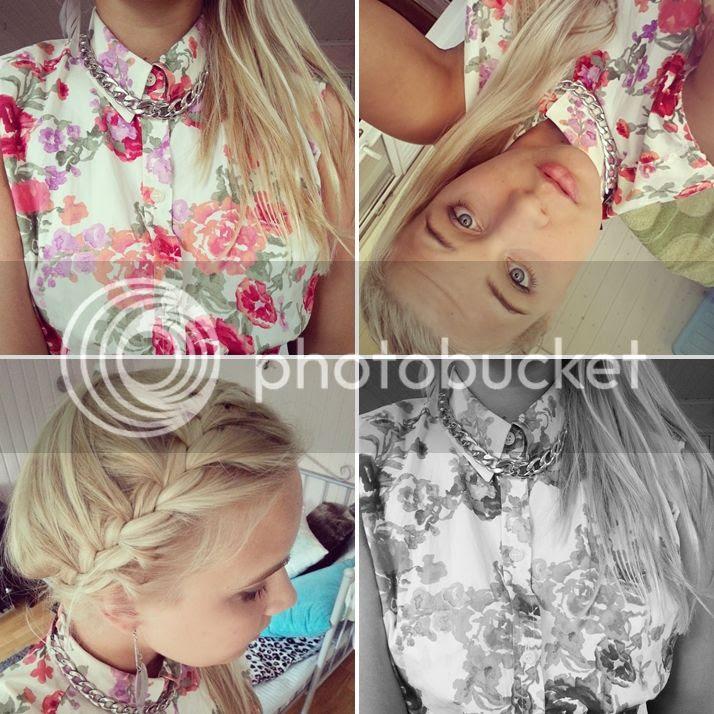 photo floral_kollaasi_zps32d63f28.jpg
