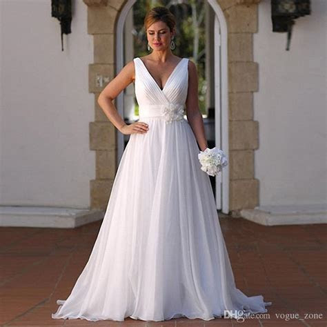 What to bring to wedding dress shopping   Find the best dress