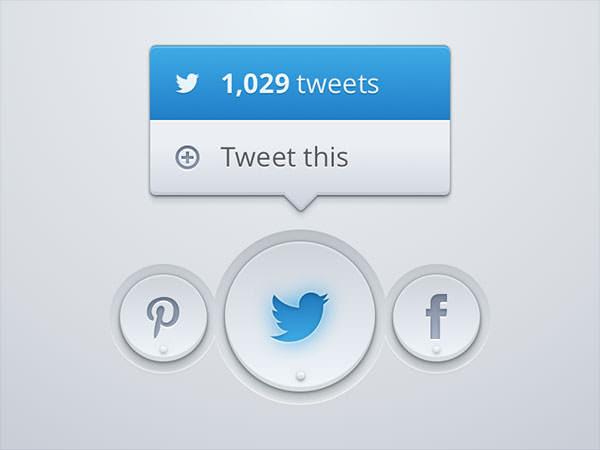 12-1434107444-06-tweetname.jpg