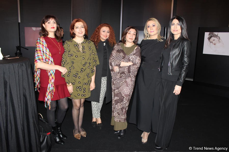 Sən Yadima Dusəndə Sozləri Pikcek Sekiller