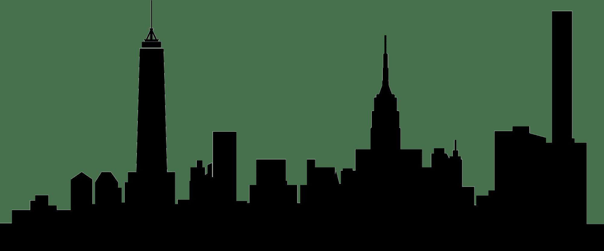 Silhouette Spiderman at GetDrawings | Free download